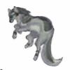 silverwolf1000000's avatar