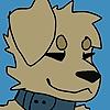 silverwolf110's avatar