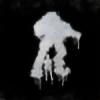 silverwolf1321's avatar