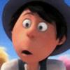 SilverWolf1996's avatar