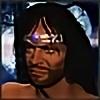 Silverwolf2006's avatar