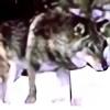 SilverWolf2014's avatar