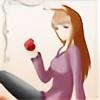 silverwolf202's avatar