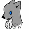 SilverWolf2525's avatar