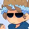 SilverWolf346's avatar
