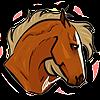 SilverWolf3746's avatar