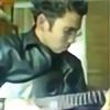 silverwolf419's avatar