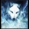 SilverWolf657's avatar