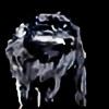silverwolf747's avatar