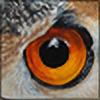 silverwolf81's avatar