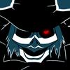 SilverWolf866's avatar