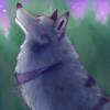 SilverWolfChild's avatar