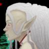 SilverWolfDimitrix's avatar
