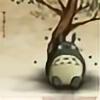 SilverWolfFlight's avatar