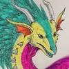 SilverWolfi's avatar
