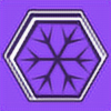 SilverWolfLd's avatar