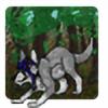 SilverWolfLeopard's avatar