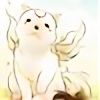 silverwolfnmc's avatar