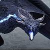 SilverWolfRKO's avatar