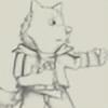 SilverWolfXZ's avatar