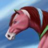 silverwolverine's avatar