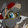 SilverwolvesForever's avatar