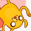 silverwolvesrain's avatar