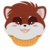 silverwoodpack's avatar