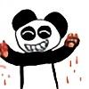 silverwordz's avatar