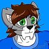 SilverWraith47's avatar