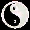 silverwriter01's avatar