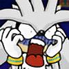SilverWTFplz's avatar
