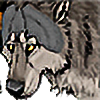 Silverwuff's avatar