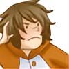 silverwyn's avatar