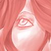 Silverx4's avatar