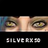 silverx50's avatar