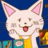 silverx67's avatar