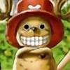 SilverX8's avatar