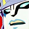 SilverXenomorph's avatar