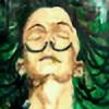 silverxghost's avatar