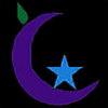 silverxtippedxrose's avatar