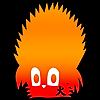 Silverxtreme56's avatar