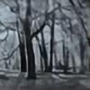 Silvery-Dreams's avatar
