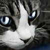 Silvery-Lady's avatar