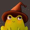 SilverYasminium's avatar