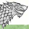 SilveryBeing's avatar