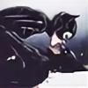 SilveryDreamer's avatar