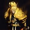 SilverYin's avatar