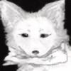 Silverykitsune's avatar