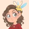 SilveryLugia's avatar
